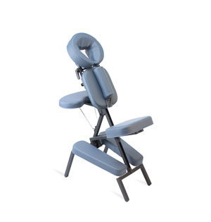 portable-message-chair