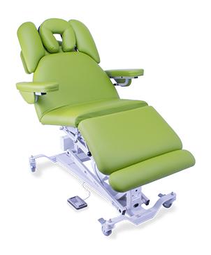 Treatment Product Image