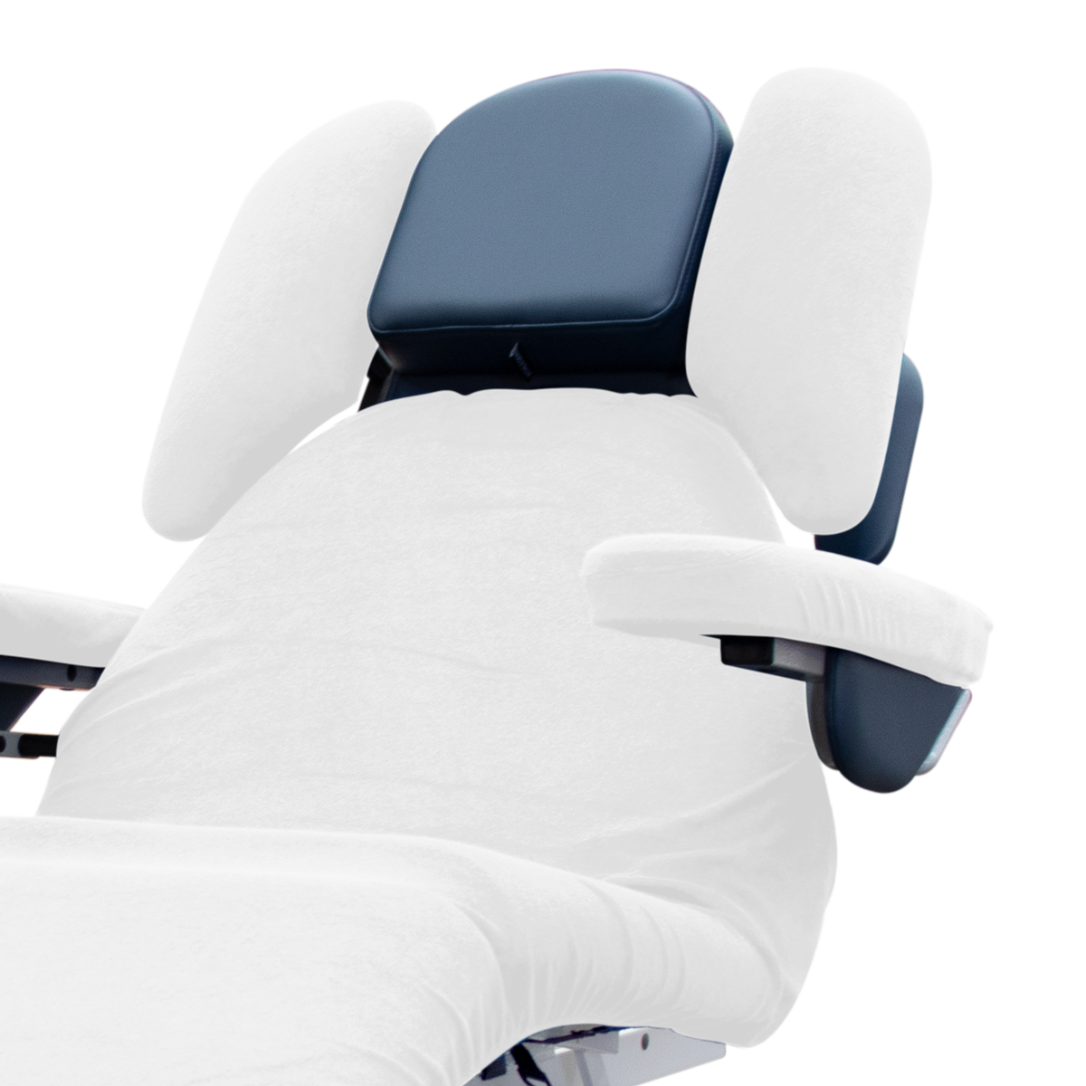 pop_terry_towelling_manicure_armrests_white