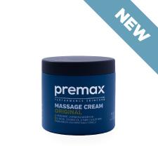 Original Massage Cream